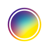 Creative Shaper - Amazing Photo Shape Collage, Symbols Mask & Overlay Cropic Editor for Instagram